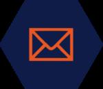 cjas_email